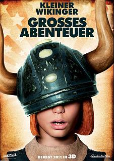 WICKIE_auf_Grosser_Fahrt_3D_Filmplakat