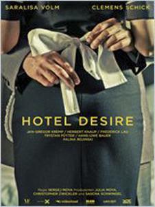 hotel-desire-film-filmposter-filmkritiker