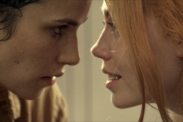 Foto: Fiessbach Film
