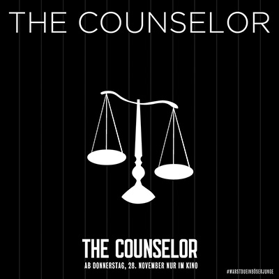TheCounselor_Minimal-Card1