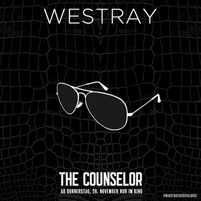 TheCounselor_Minimal-Card2