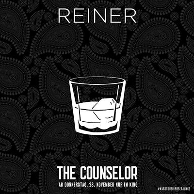 TheCounselor_Minimal-Card3