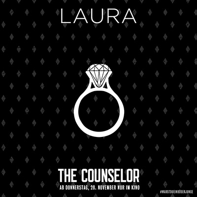 TheCounselor_Minimal-Card5
