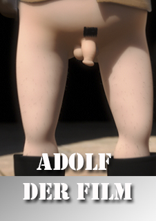 Adolf - der Film