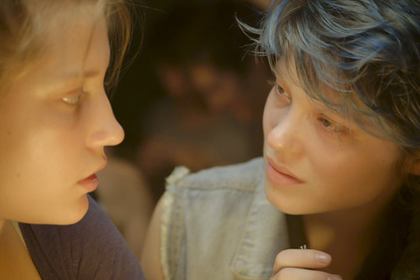 Foto: Almonde Film
