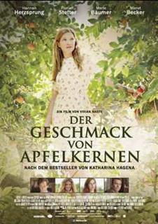 Der Geschmack Von Apfelkernen Trailer