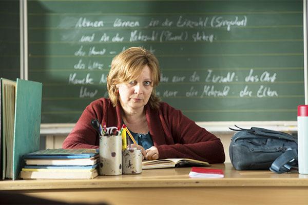 Foto: Constantin Film