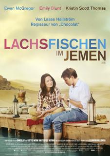 lachsfischen-im-jemen-film-filmplakat-filmkritiker