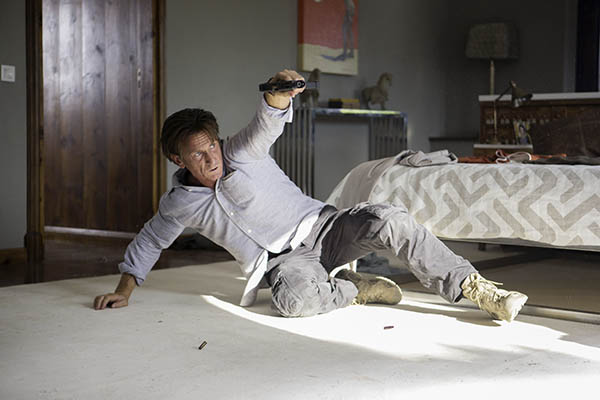the gunman bild04
